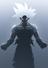 The Legendary Shadow Saiyan's avatar