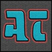 Andyfaunus's avatar