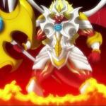 SPRXGGXN's avatar