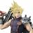 TyWormely99's avatar