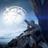 NotLemon's avatar