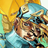 FurFur190's avatar