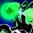 Smallview's avatar