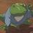 Mooshythemoo's avatar