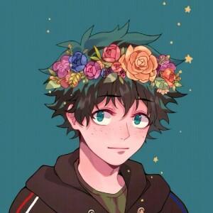 Arung Sanjaya's avatar