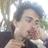 FLEKYLLOSO2898's avatar