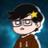 Marcluis1234's avatar