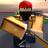 MaterialisticCaptain's avatar