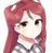 Im-mila-san's avatar