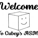 CubeyPVC