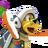 Joshua Bro Koopa1998's avatar