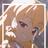 Lashkjx-fduser's avatar