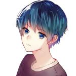 ブルー's avatar