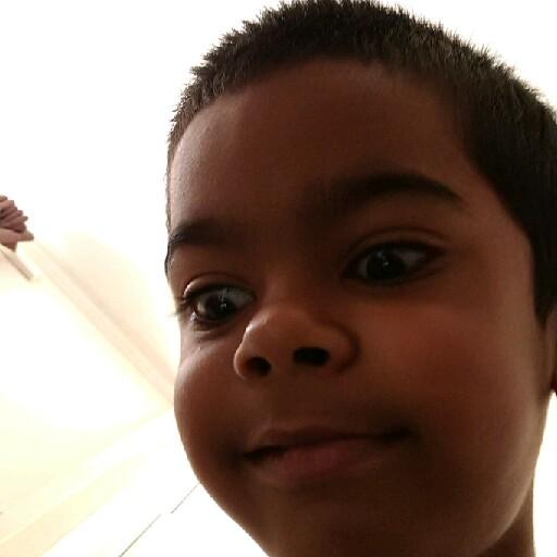 Momotaj's avatar