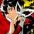NE0chaser-fduser's avatar
