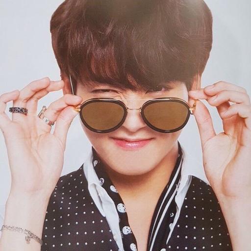 Jeon Jungkooka's avatar