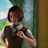 Ricknee02 ever's avatar