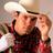 AlexMdle's avatar
