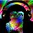 Mgrandy's avatar