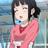 Gummy Cow!'s avatar