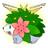 Mr Pie 5's avatar