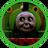 RandomMelon657's avatar