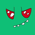 Invader Shmill's avatar