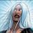 Sayitasitis2's avatar
