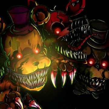 The frax xd 96's avatar