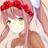 Livexly's avatar