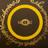 TiCFe's avatar