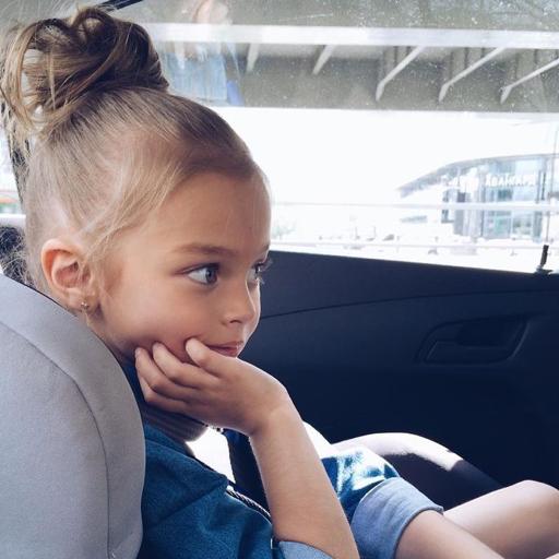 Jessica Contell's avatar