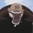 69 Doods's avatar