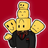 Salmonsalmon222's avatar