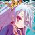 SaltieSophie's avatar