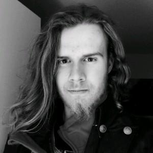 Philipp Bühler's avatar