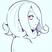 Mopo3ep's avatar