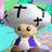 PunchYouInDaFace's avatar