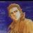 Evilbrine's avatar