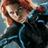 Romanoffnatasha224's avatar