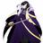 贈り物's avatar