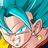 BROLYEN53's avatar