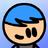 TheTSChannel's avatar