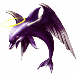 Jaakuace44's avatar