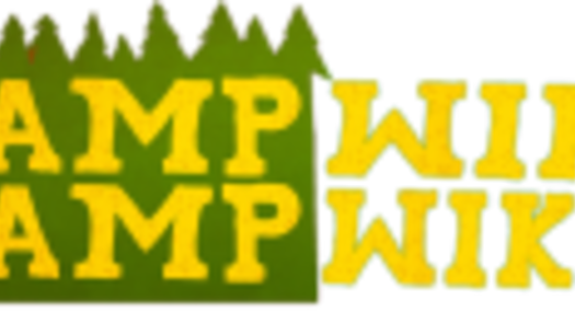 Camp Camp Wiki Halloween Art Contest 2017 ~ Submissions