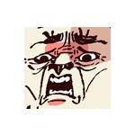 DanIsTheMan20's avatar