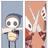 HollowPerson!122's avatar