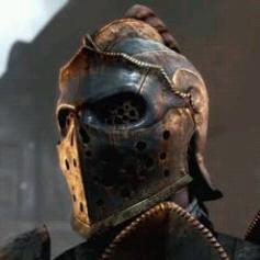 Iannibal lecter's avatar