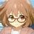 Measadog323223's avatar