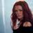 Rose Beckett's avatar